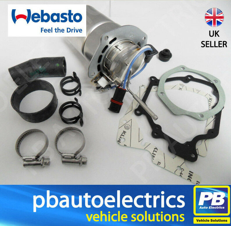 S l1000g webasto thermo top c e z 12v diesel heater service kit glowpin 92995d 1322639a sciox Choice Image