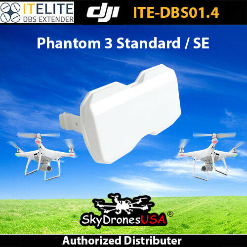buy rc drone with 322209799527 on Syma X12 Nano Review moreover 301873023891 in addition Fpv Goggles For Drones To Experience The Thrill Of Flying furthermore Sonicmodell Arwing 900mm Drone Fpv Flying Wing Plug Fly besides 222322653761.