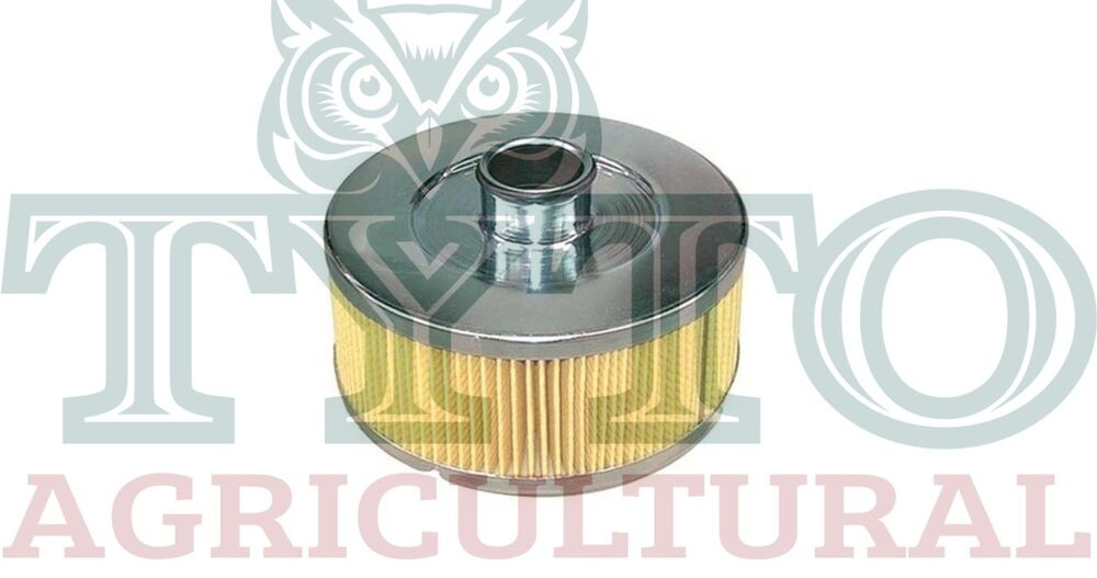 Tractor Transmission Filters : David brown case tractor transmission hydraulic filter