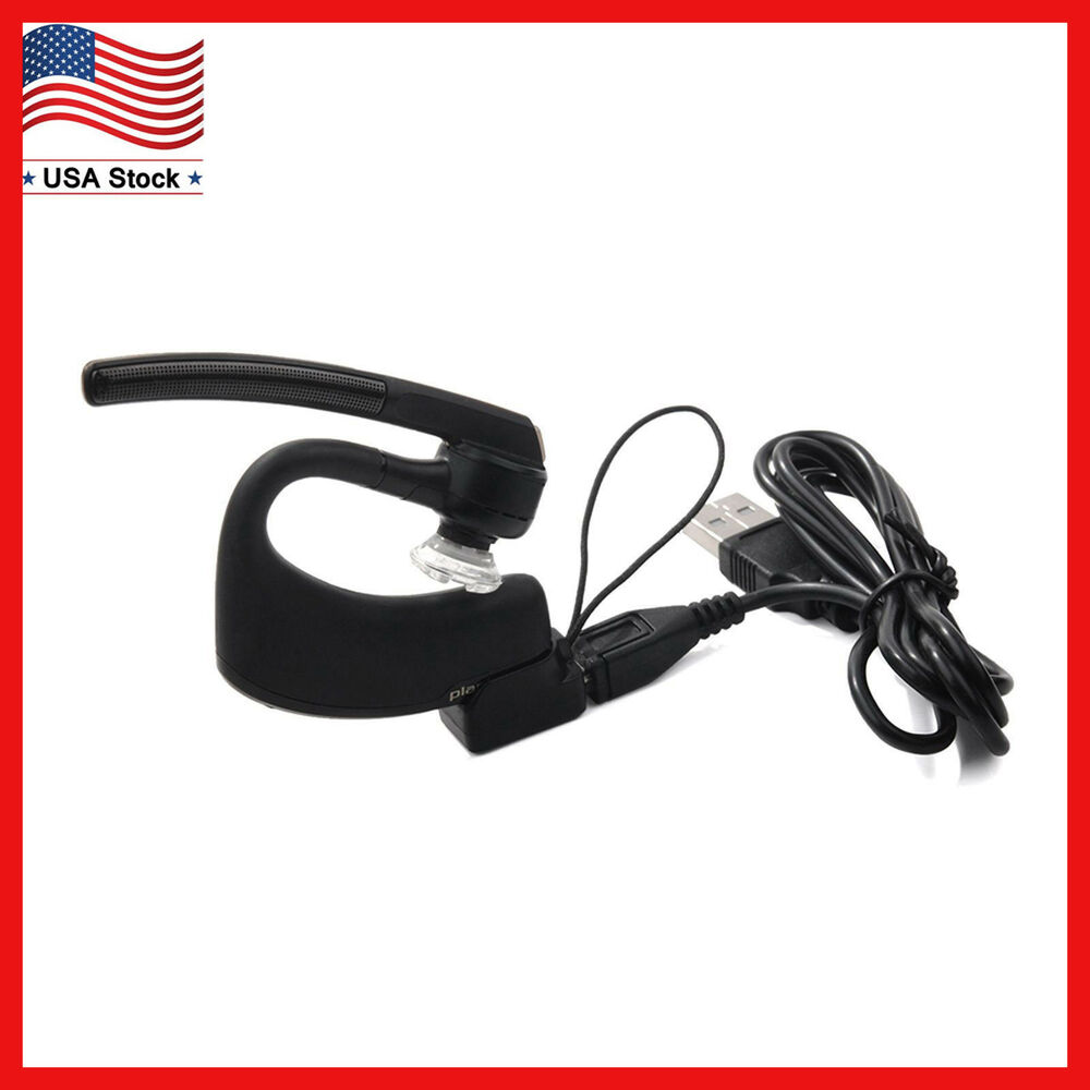 Usb Replacement Charger For Plantronics Voyager Legend Bluetooth Charging Cable Ebay