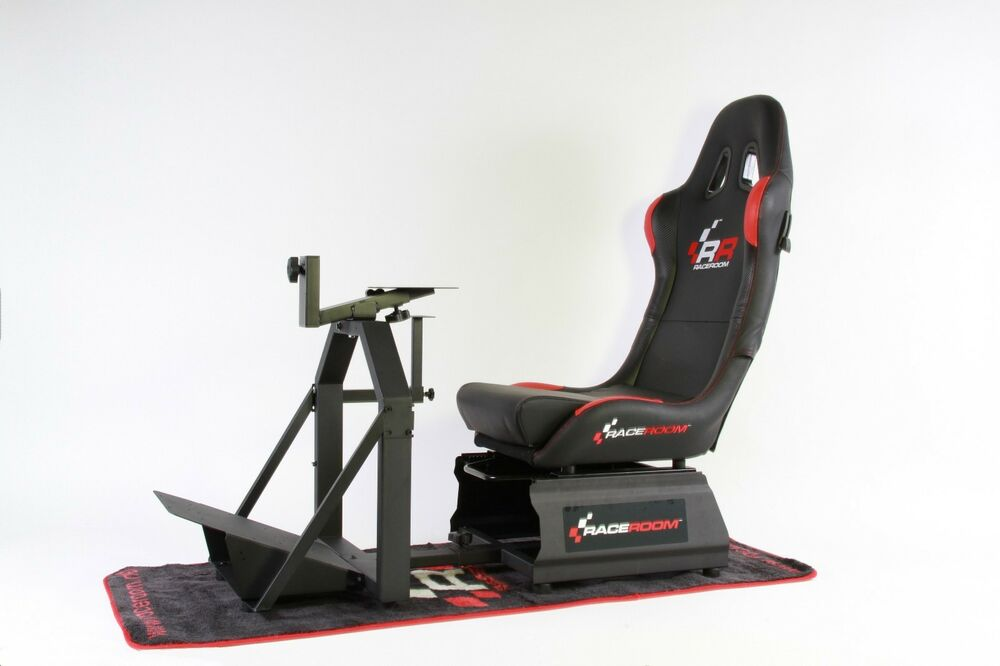 Watch moreover Stock Image Lottery Ticket Image27741611 additionally Sidemen Edition Gt Omega Pro Racing Office Chair Black Next White Leather besides Secretlab Unveils Titan Largest Chair Yet also Test Far Cry 4. on gaming seats