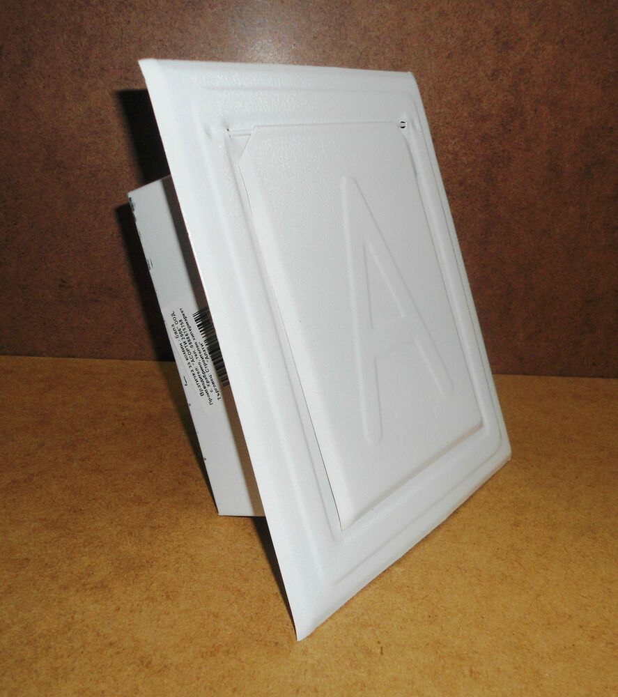 chimney soot doors other fireplace accessories ebay