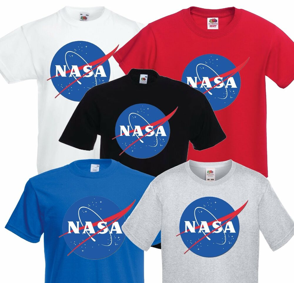 NASA, USA Space station, Astronomy Alien, T Shirt Astronomers galaxy t shirt | eBay