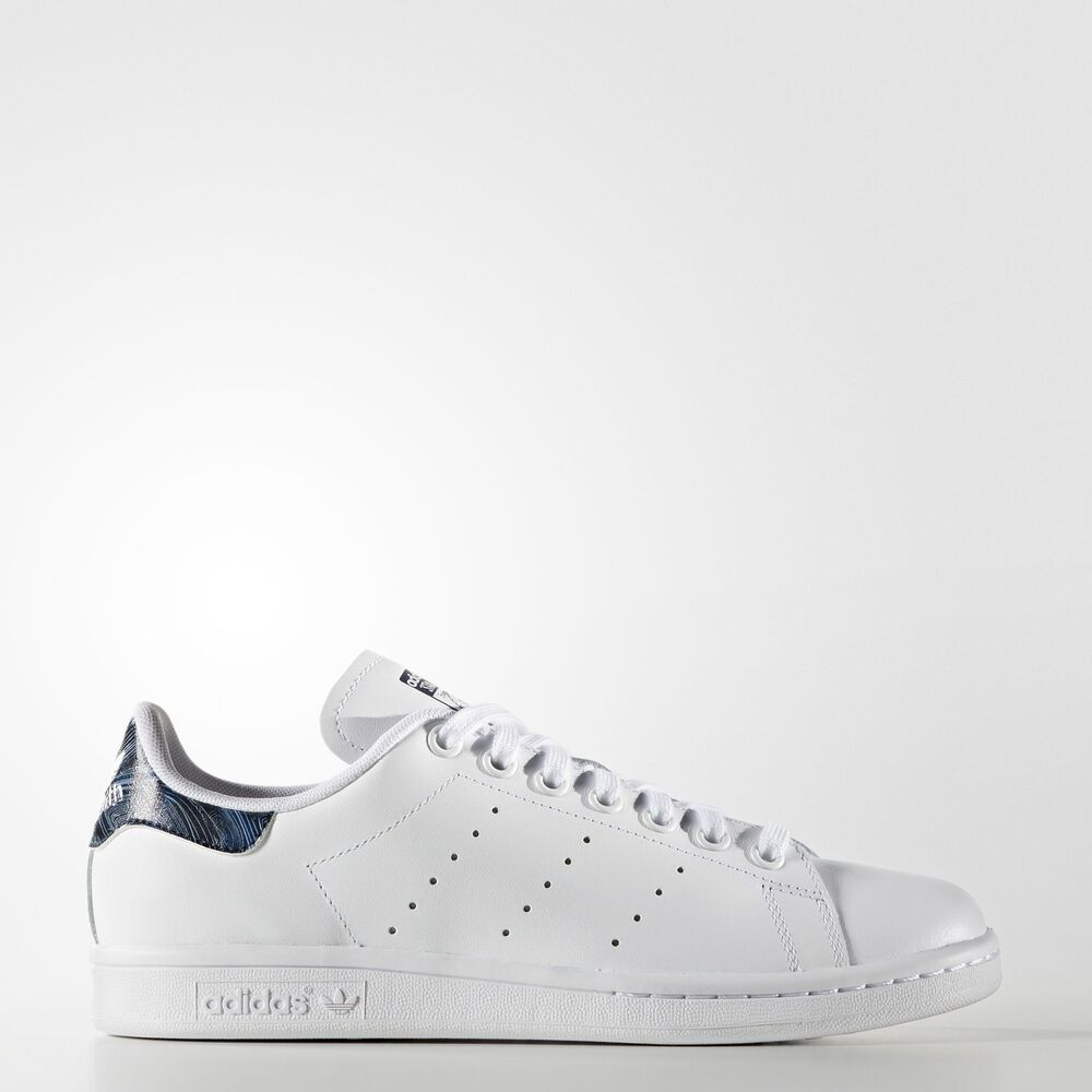 adidas originals stan smith 2 women Black