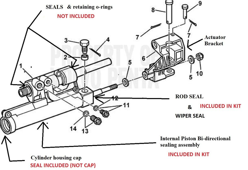 322233142535 on power steering schematic