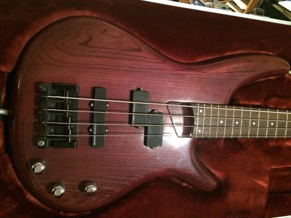 Amazing Strat Wiring Mods Thin Bass Support Square Dimarzio Switch Les Paul 3 Pickup Wiring Diagram Young Bulldog Remote Start Installation BrownGuitar Pickup Installation Ibanez Rdgr Bass   Dolgular