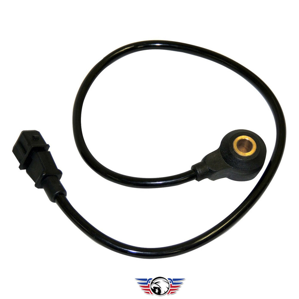Knock Sensor Chrysler 300C, 300C Station Wagon LX/LE 2005