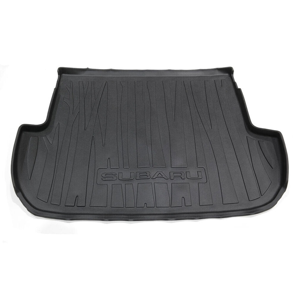 322240232550 besides Tire Rack Usa Ee4eb79eb0de731f likewise 322240232550 further Special Version in addition B34ss. on subaru forester tonneau cover