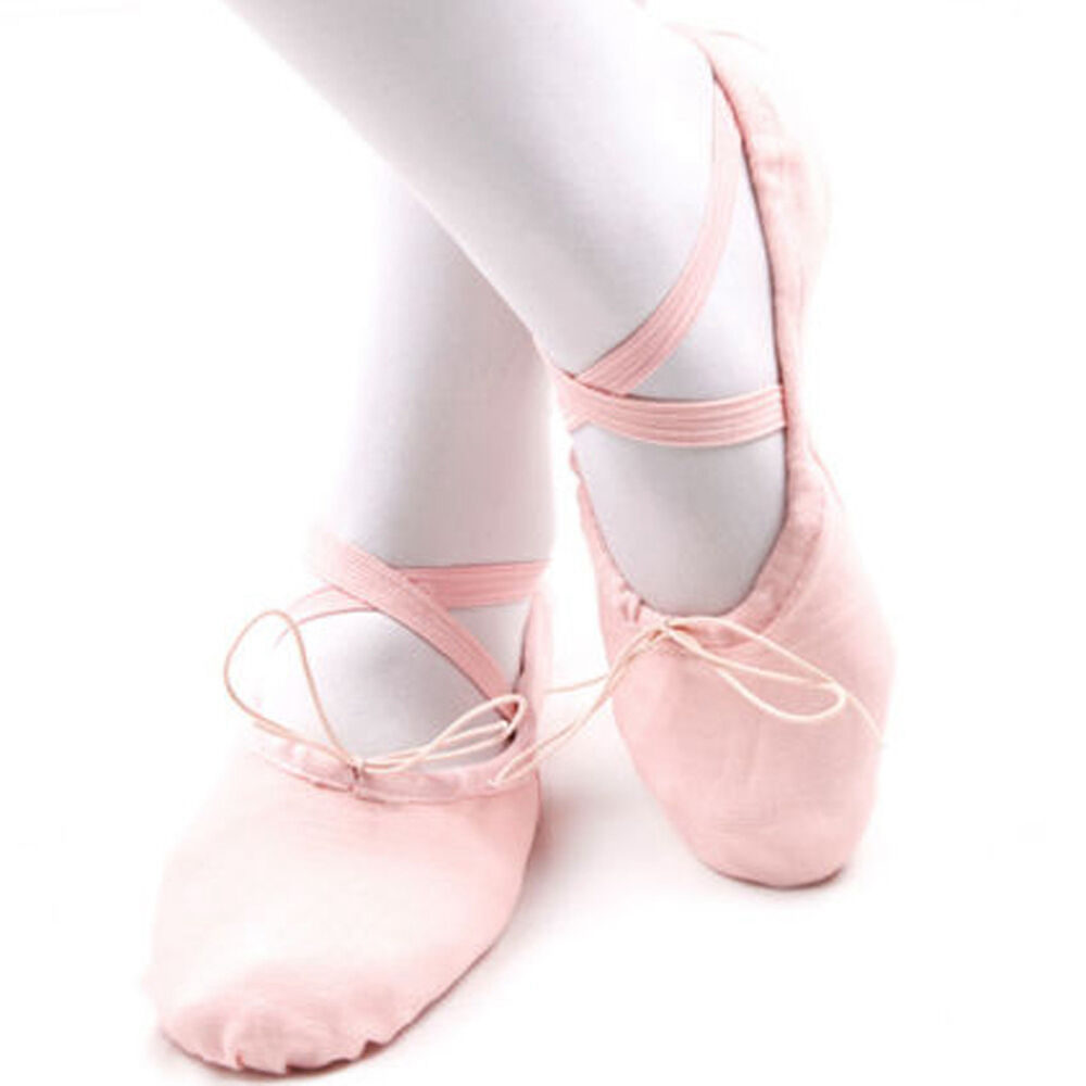 Find ballet shoes for sale at ShopStyle. Shop the latest collection of ballet shoes for sale from the most popular stores - all in one place.