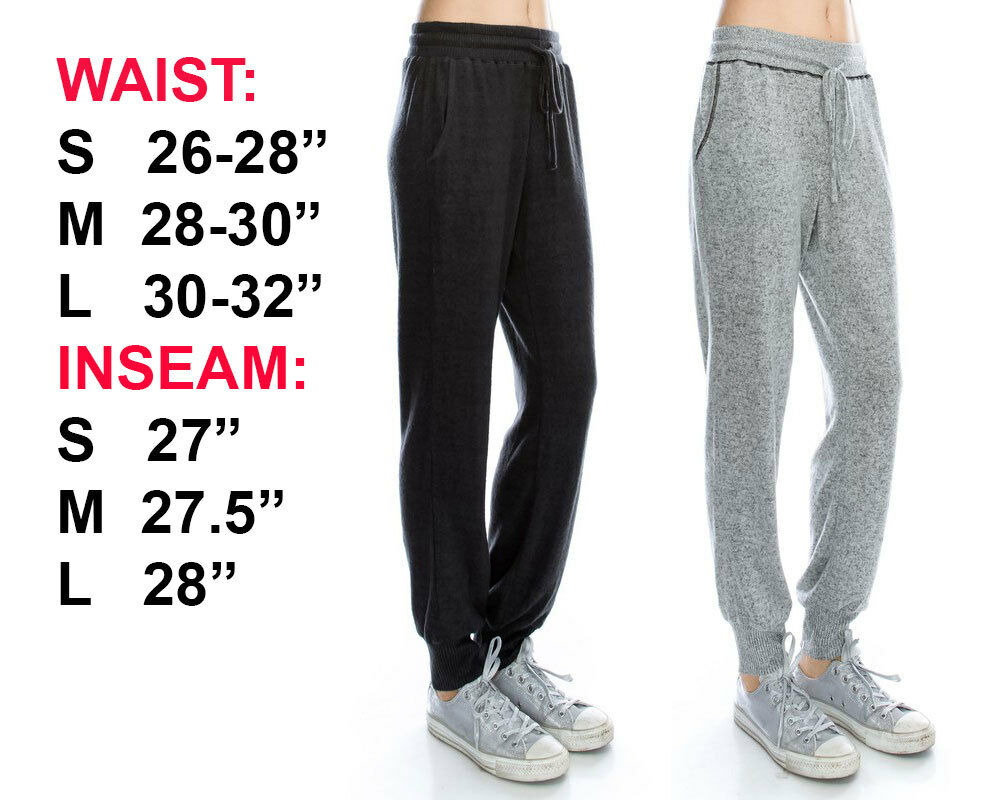 28 original harem pants for women dance � playzoacom