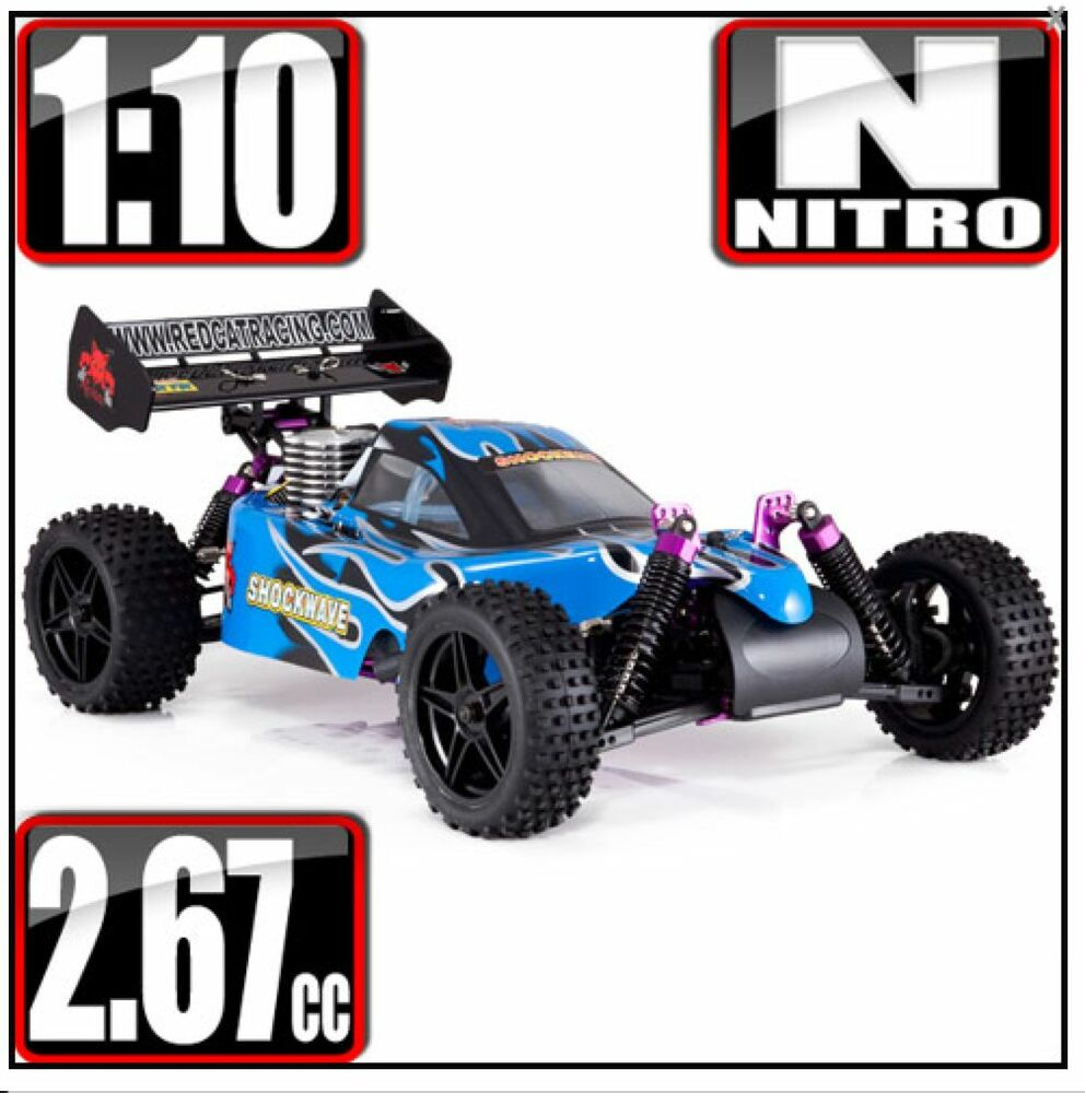 gas remote control trucks 4x4 with 322259750606 on Rc Cars And Trucks For Sale By New Bright additionally Best Redcat Racing Rc Cars Truck furthermore Watch also Best Remote Control Truck also Nitro Engine Car.
