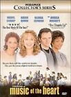 Music of the Heart (DVD, 2000, 2-Disc Set, Special Edition)