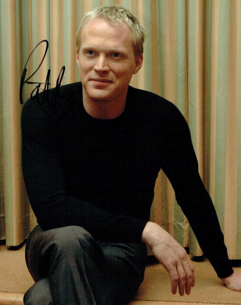 Discussion on this topic: Elaine Jin, paul-bettany-born-1971/