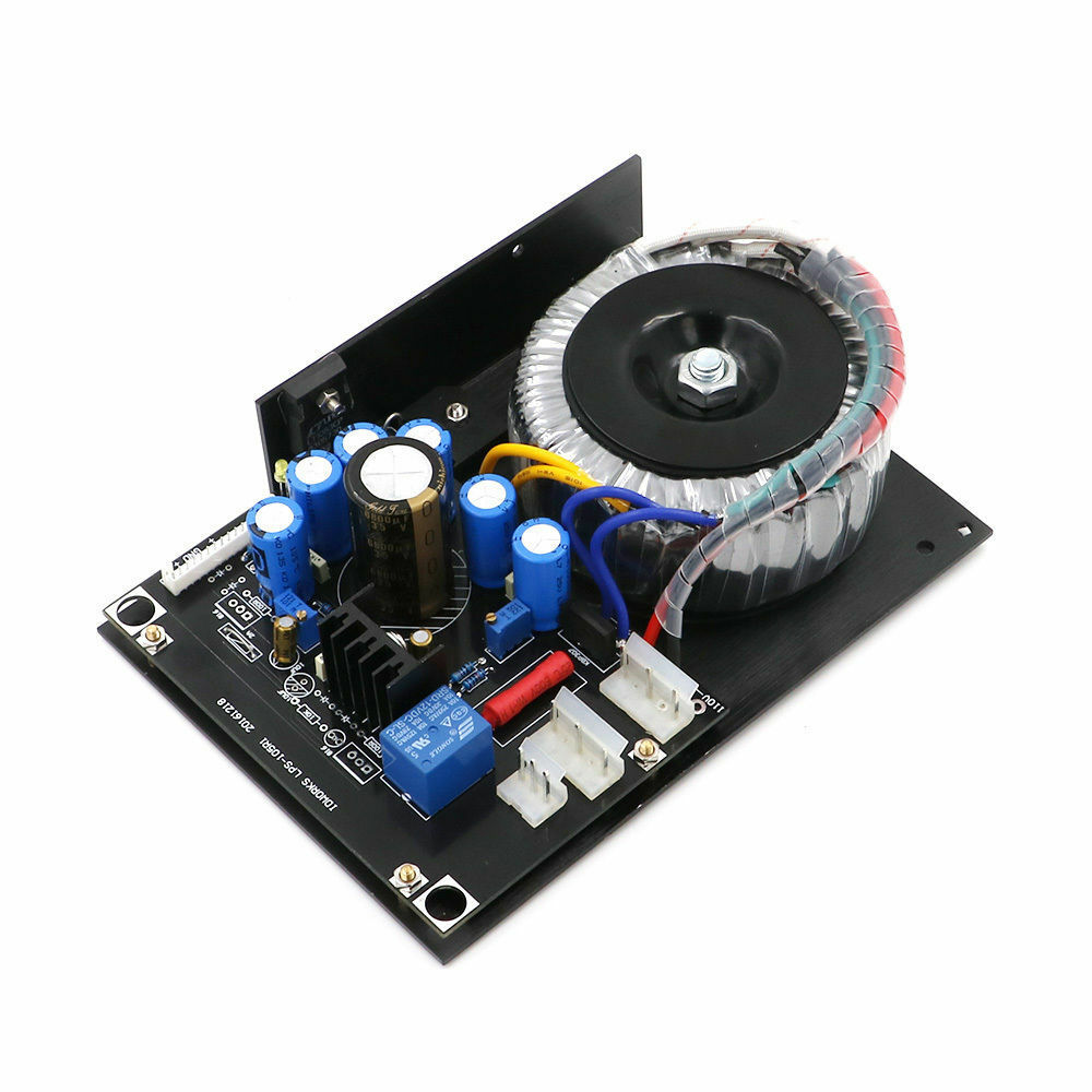 linear power supply board module for update oppo bd player 105d 105 95 ebay. Black Bedroom Furniture Sets. Home Design Ideas