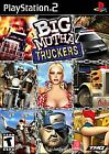 Big Mutha Truckers (Sony PlayStation 2, 2003)