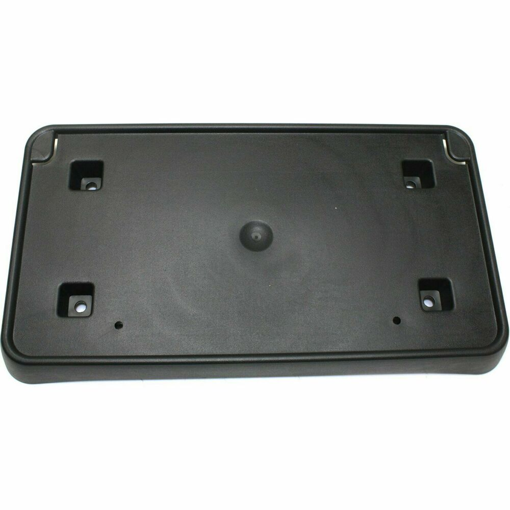 14-16 JEEP GRAND CHEROKEE NEW FRONT LICENSE PLATE BRACKET