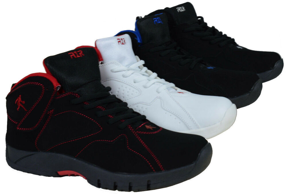 s air athletic shoes running walking sport