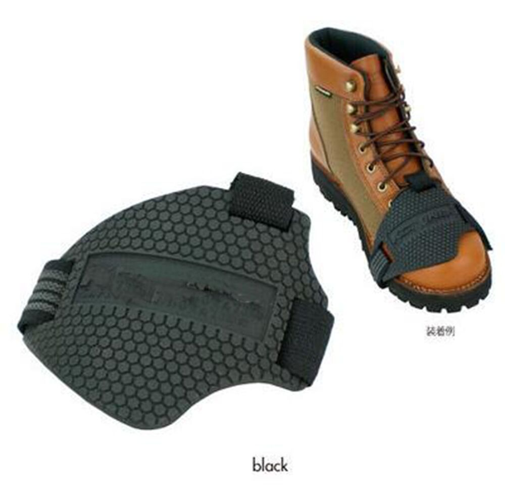 Sock Boot Shoes Protector