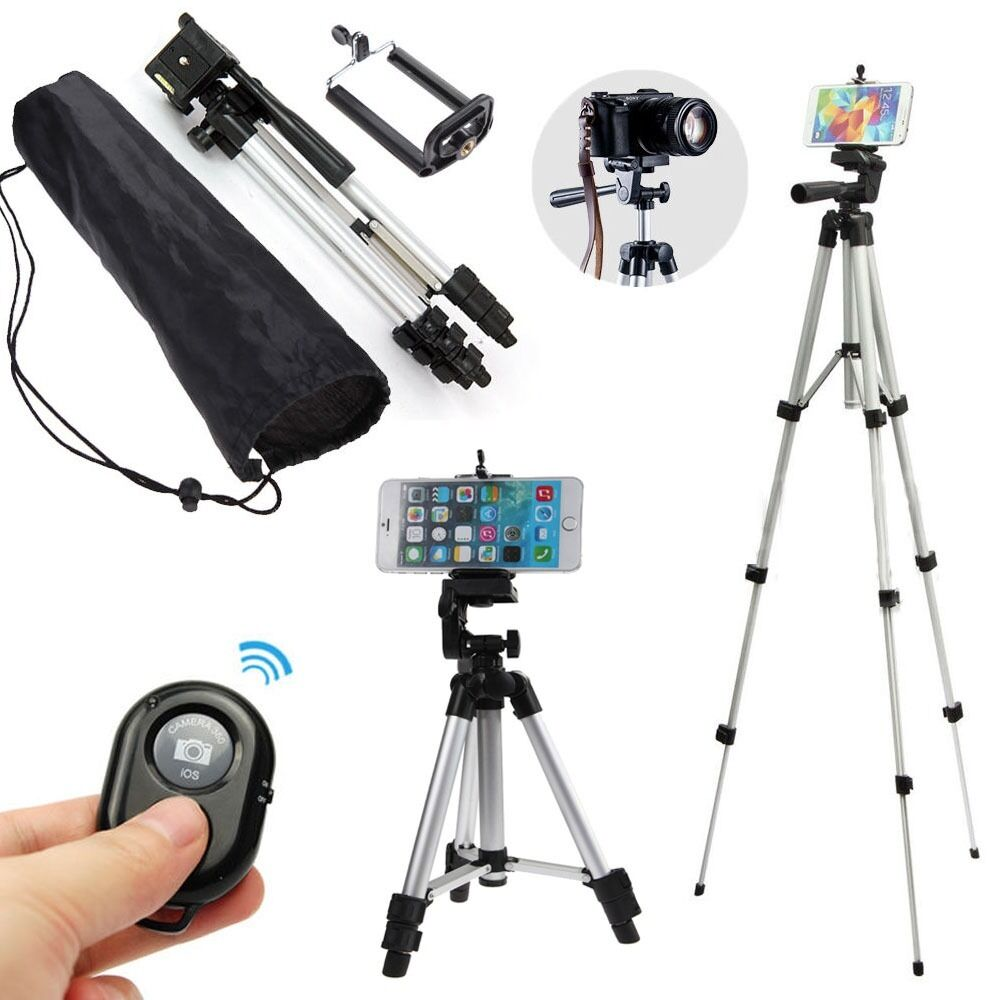 iphone camera holder professional tripod mount stand holder for iphone 11687