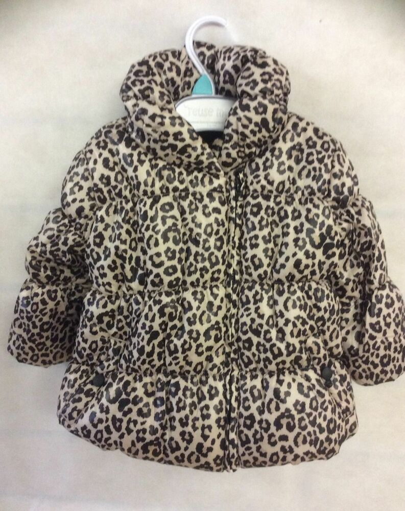 Shop for leopard coat at seebot.ga Free Shipping. Free Returns. All the time.