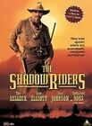 The Shadow Riders (DVD, 1998)