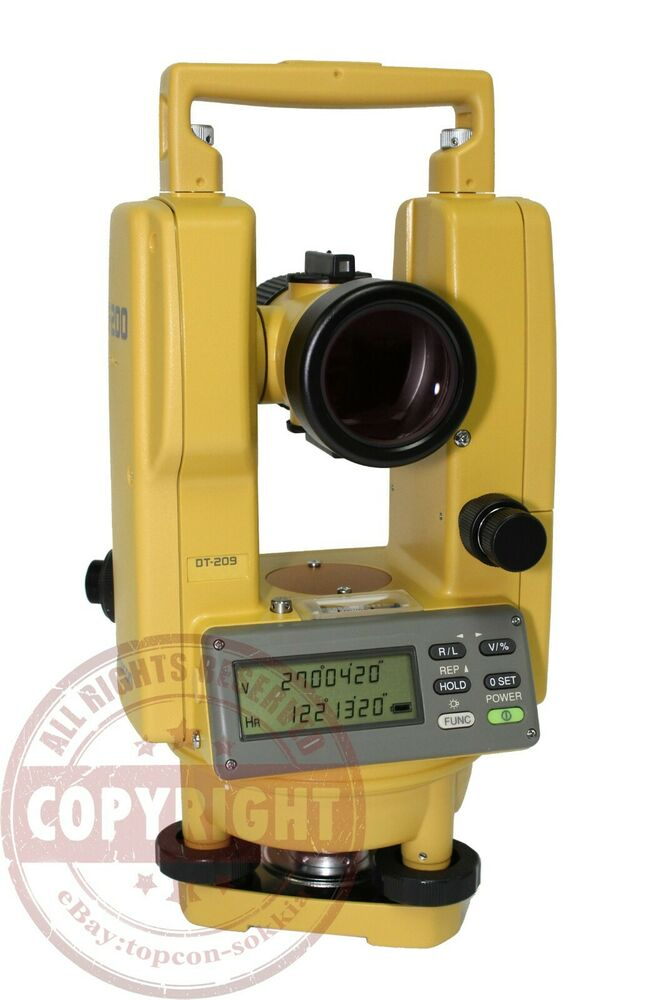 Manual sokkia set 3030r3 /topcon/sokkia/nikon total stations. Au.