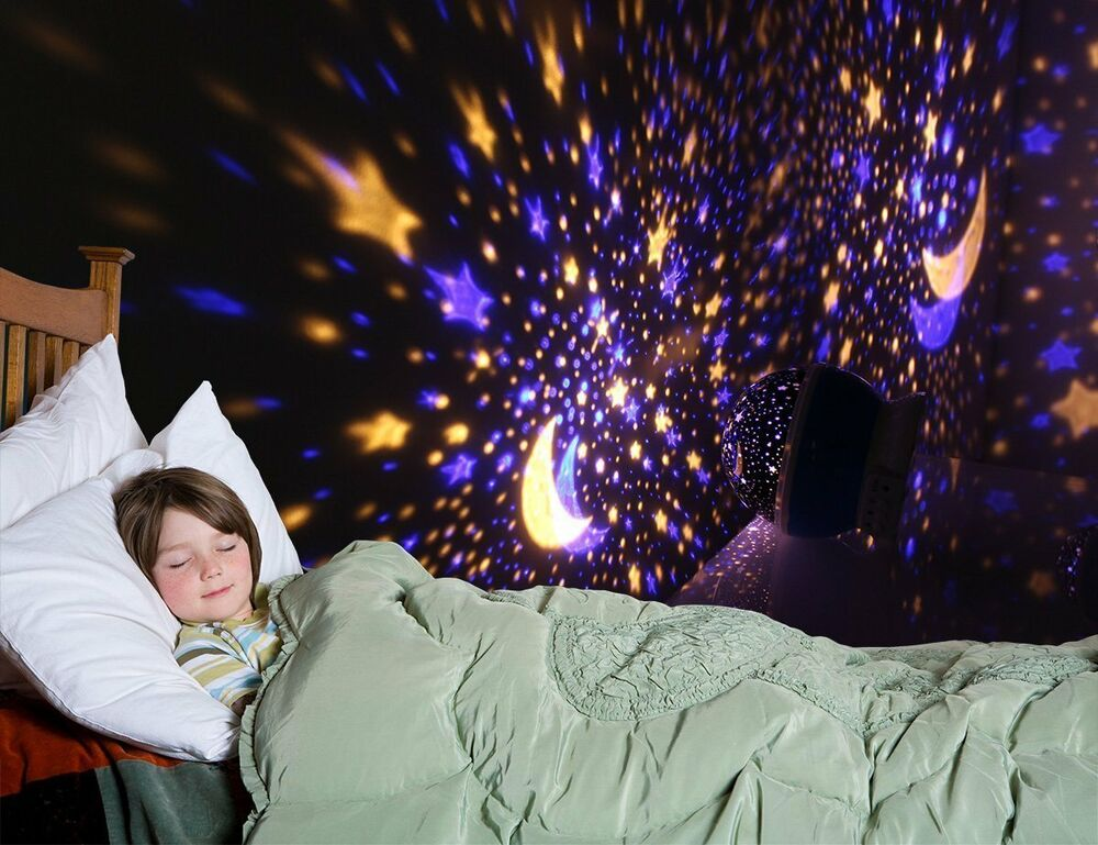 Autistic Toys For Boys : Calming autism autistic sensory for boys toy starlight