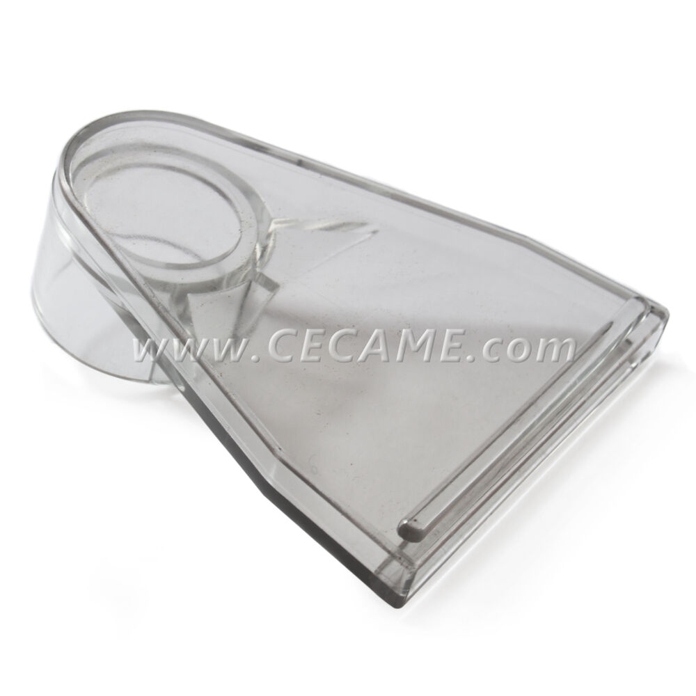 PMF U1530 Replacement Vacuum Head Rug Dr Doctor Upholstery