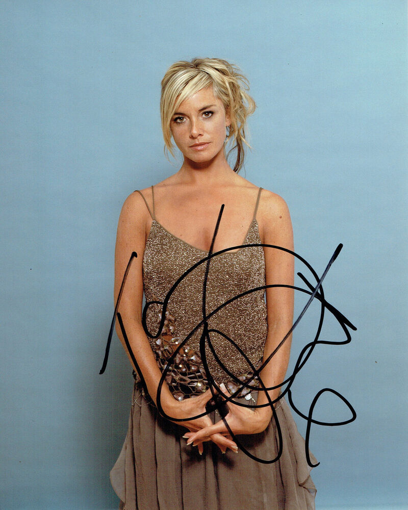 Tamzin Outhwaite (born 1970) nudes (58 photo), Sexy, Is a cute, Instagram, see through 2020