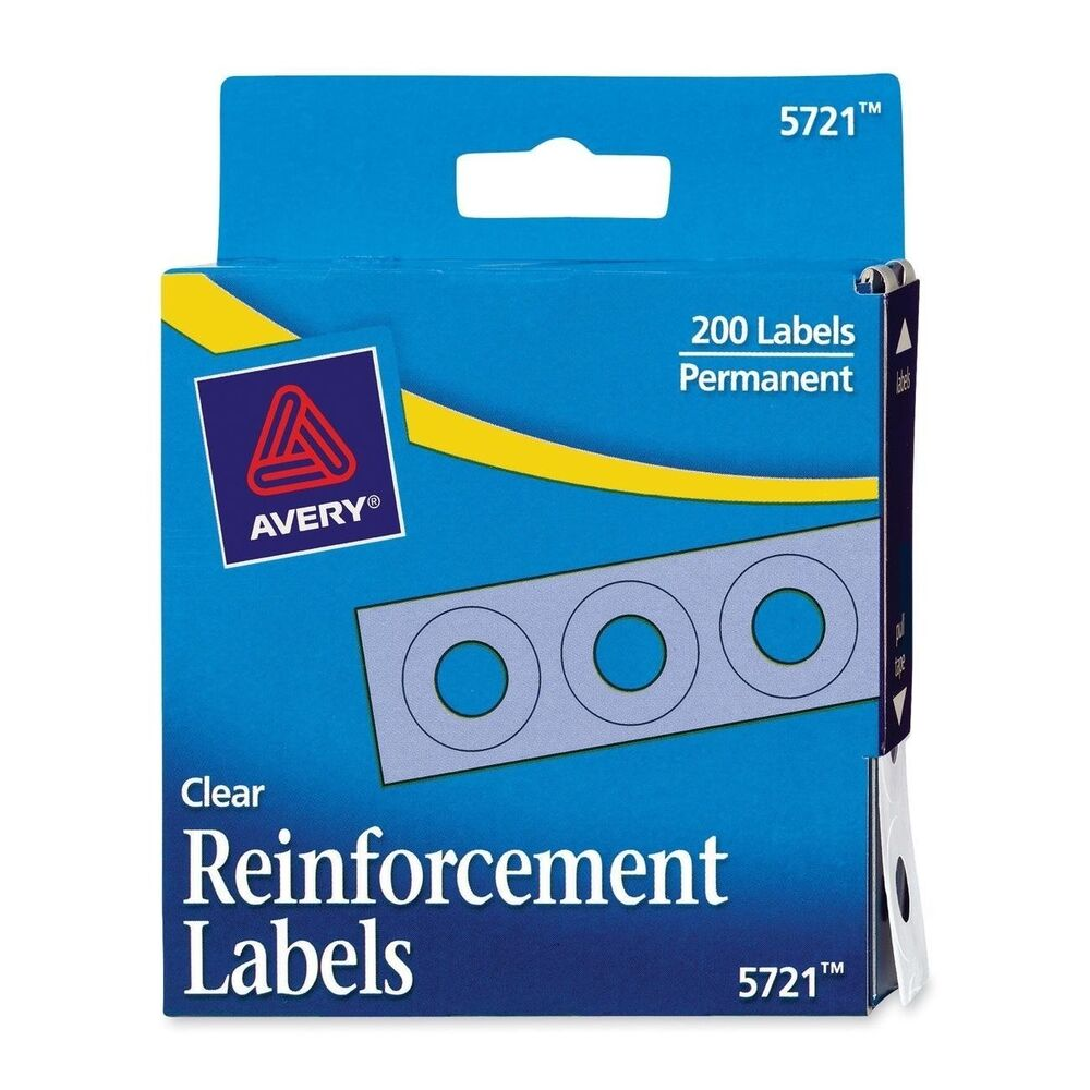 It's just a graphic of Monster Avery 3.5 Inch Round Labels