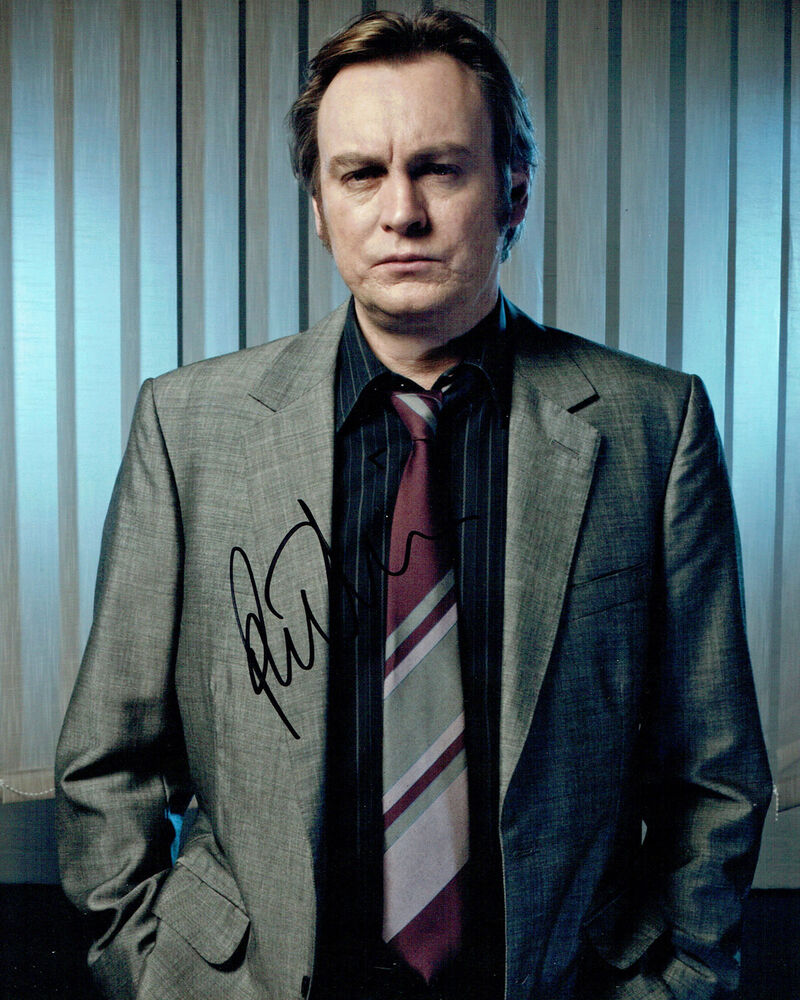 Philip Glenister (born 1963) Philip Glenister (born 1963) new pictures