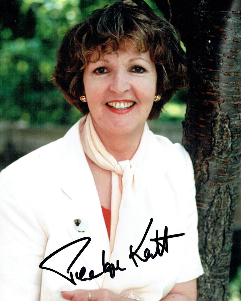 Penelope Keith (born 1940) Penelope Keith (born 1940) new foto
