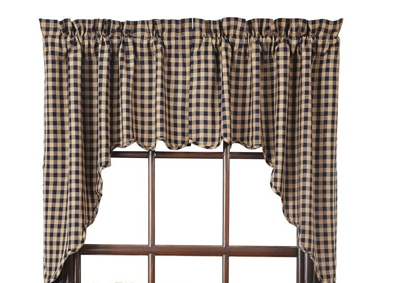 navy voile curtains with 322335610448 on Stylish Pencil Pleat Tape Top Lined Damask Pattern Pair Of Curtains Navy Blue Colour 7886 P furthermore 371126174307 together with Chair Into Bed in addition Patterns Background moreover Awful Graphic Of Entertain Purple Voile Curtains Sweet Wholeheartedness Where To Buy Window Blinds Unforeseen Passionate Textured Sheer Curtains Graceful Safety Wide Panel Curtains Sweet Lucky 96 Inch Curtains Unforeseen Boho Soul Sears Drapes.
