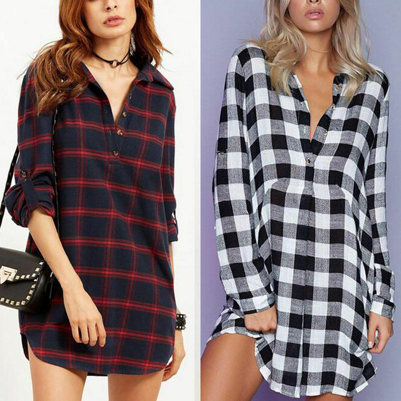 free shipping, $/piece:buy wholesale ishine plaid shirts oversized long sleeve shirt men women casual plaid flannel burr shirts harajuku male strip on xiatian5's Store from megasmm.gq, get worldwide delivery and buyer protection service.