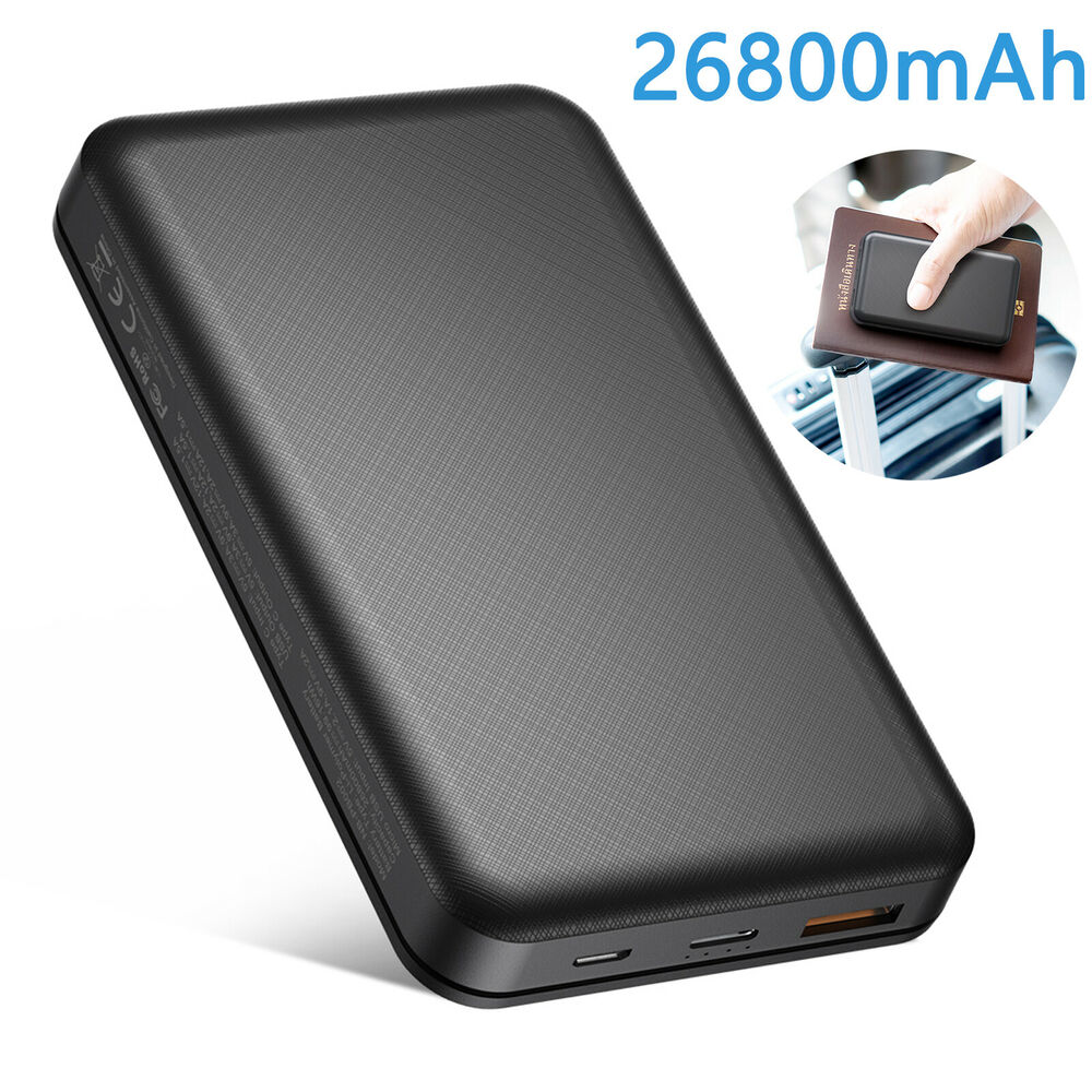2 X En El23 Battery Charger For Nikon Coolpix B700 P900