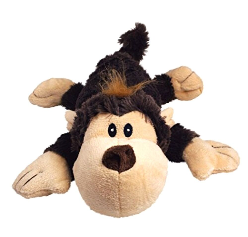 Squeaky Dog Toys Ebay
