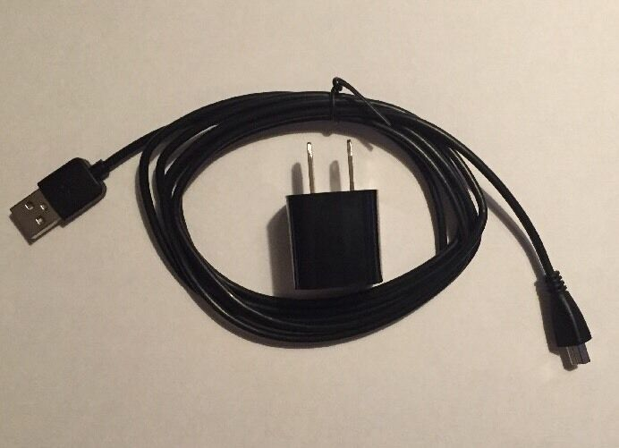 New Charger Usb Cable For Ti Nspire Cx Cx Cas Ti 84