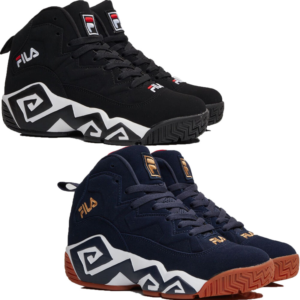 74d38692f223 fila basketball shoes philippines Sale