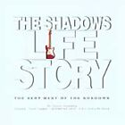 The Shadows Hank Marvin - Life Story (The Very Best) (2004) 2 x CD {CD Album}