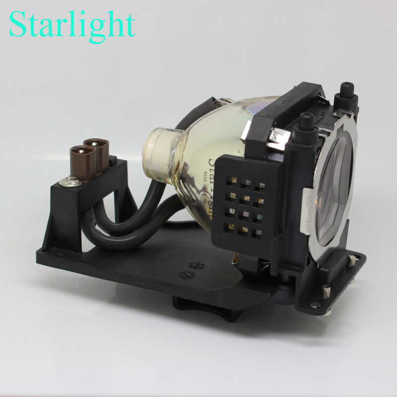 Projector Lamp Module Replacement For Sanyo Plv Z5 Plv