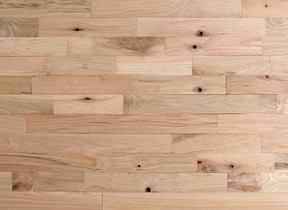 3 Common Unfinished 4 Quot Solid Red Oak Hardwood Flooring 1