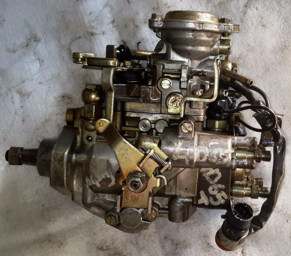 Do I Have A Bad Ignition Coil Measurements Inside also Honda Cb Cl 450 4speed Electrical Wiring Diagram as well Ford Focus 2013 Workshop Repair Manual as well Starter Removal in addition Watch. on 00 ford ranger engine diagram