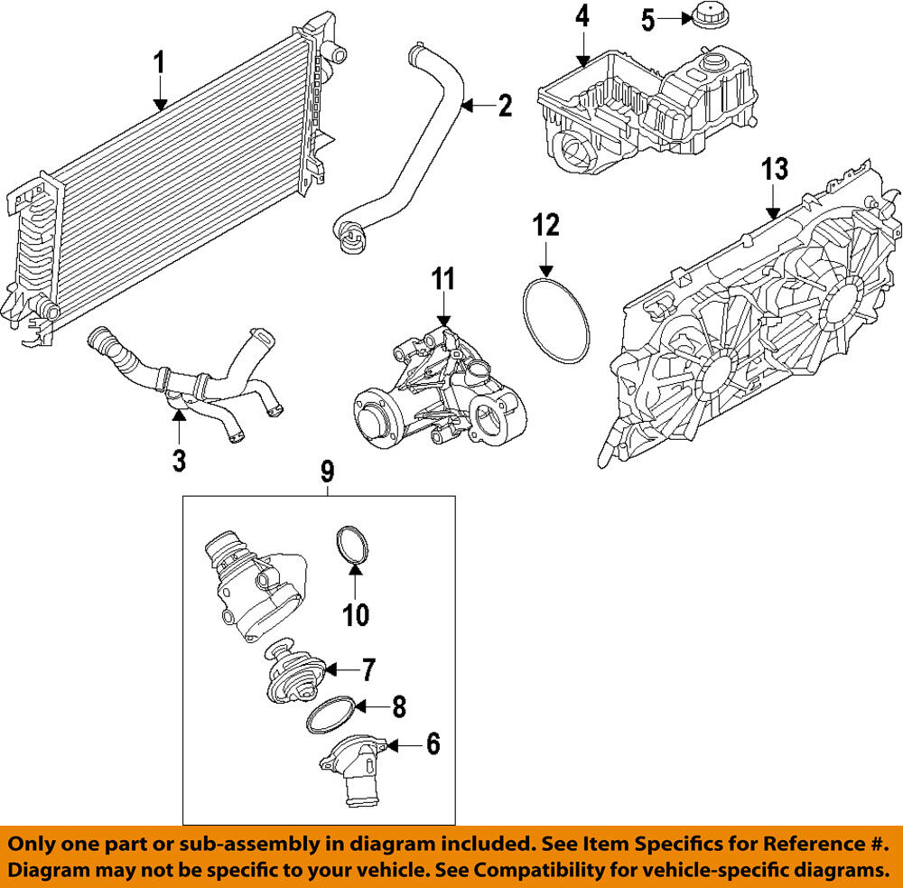 F150 Cooling System Diagram Trusted Wiring Diagrams For Cars 2013 Ford 5 0 Dodge