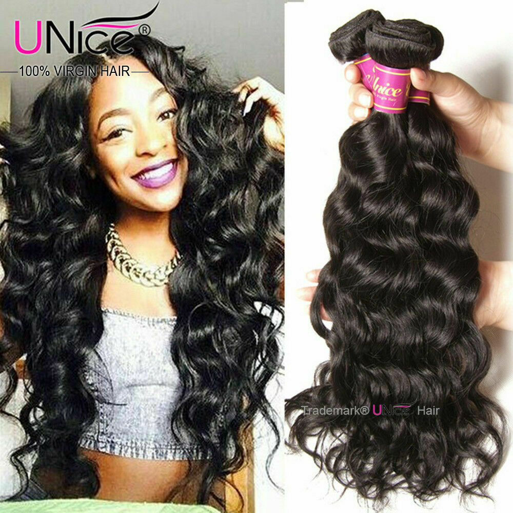 Curly Human Hair Extensions Ebay Akrossfo