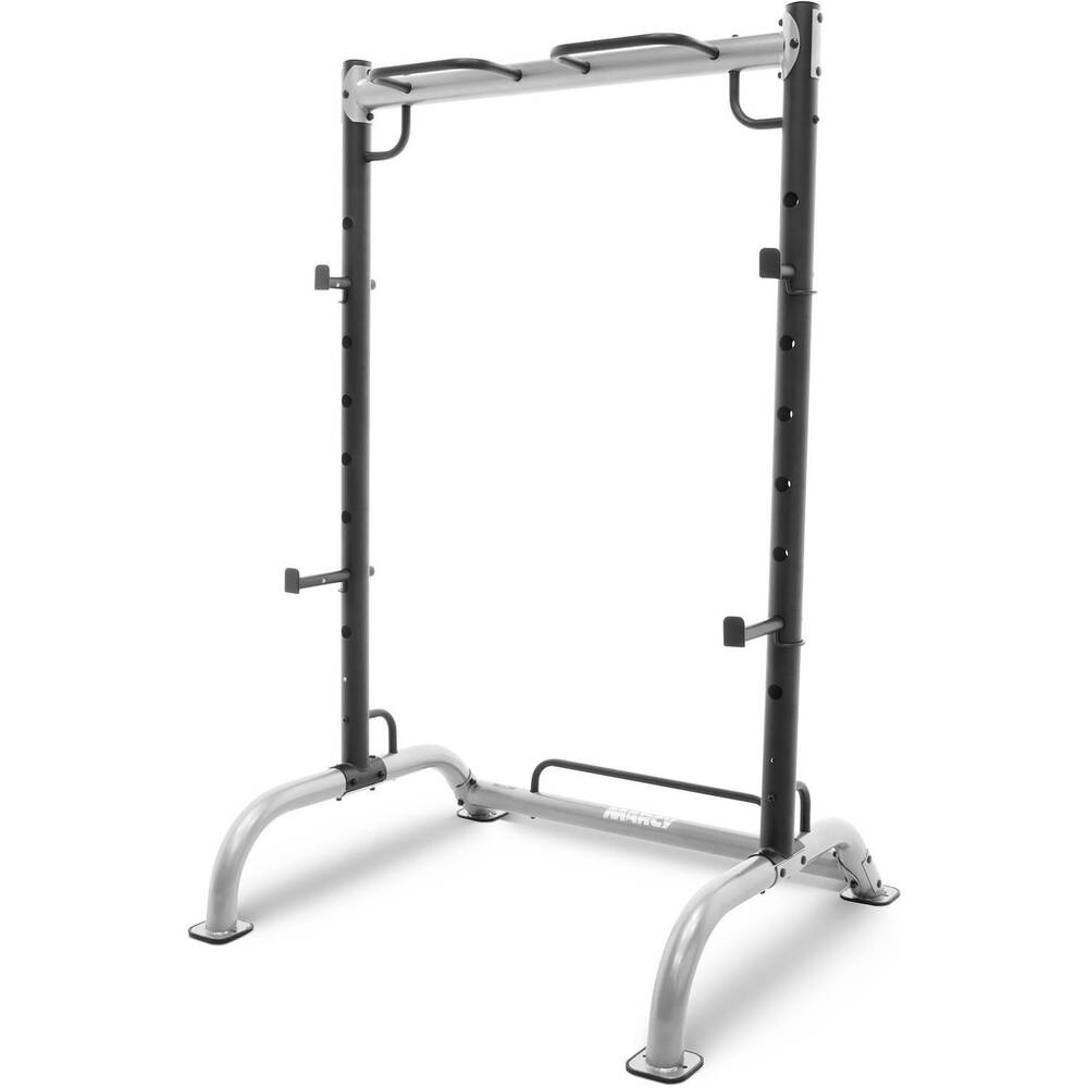 Marcy Home Gym Machine Power Cage Exercise Body Workout