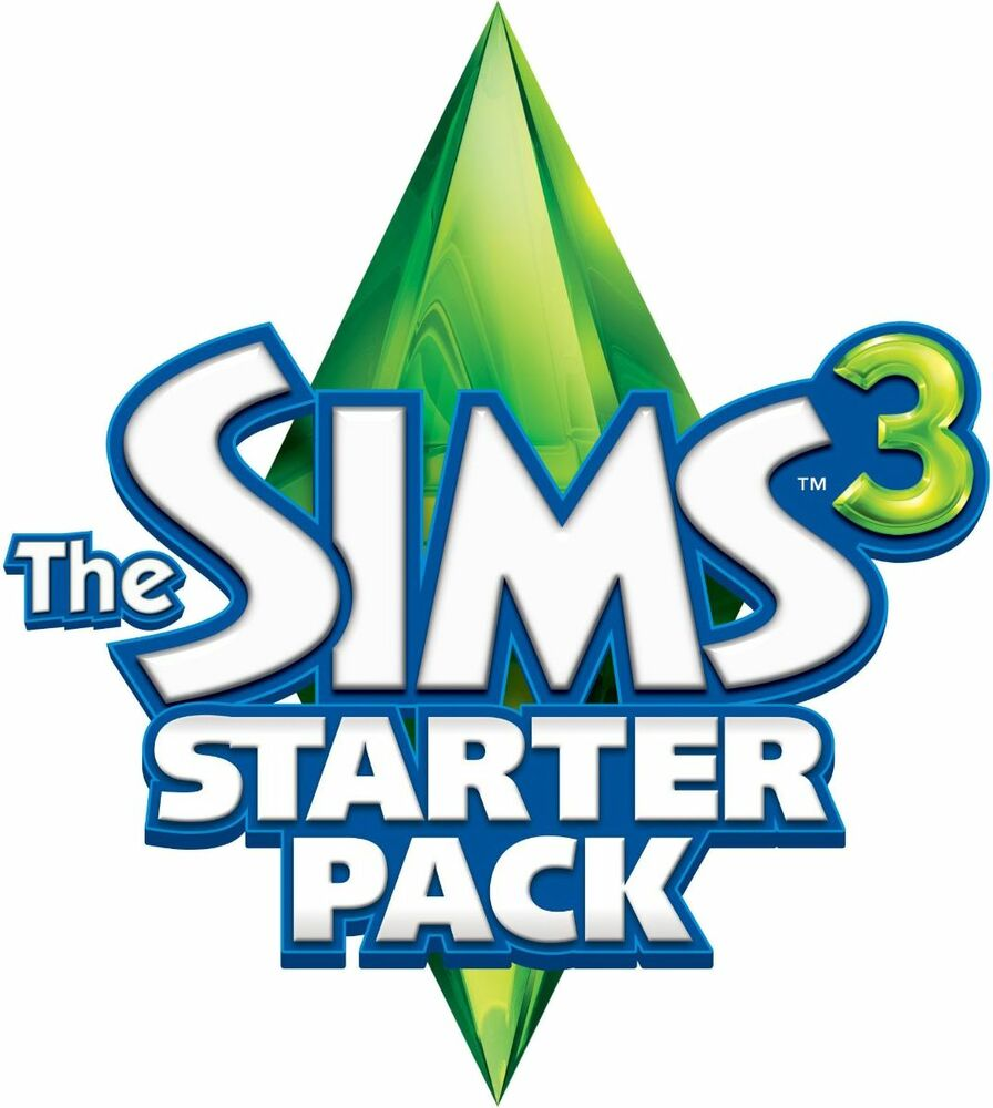 How to install the sims 3 starter pack on pc - The Sims 3 Starter Pack Global Pc Origin Download Key Code Quick Delivery Ebay