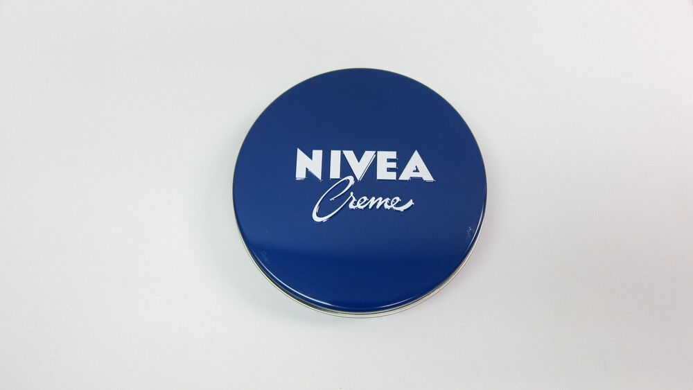 Original GERMAN NIVEA Mini cream-Hands/ Face/ Body- 30ml -1 can-Made in Germany | eBay