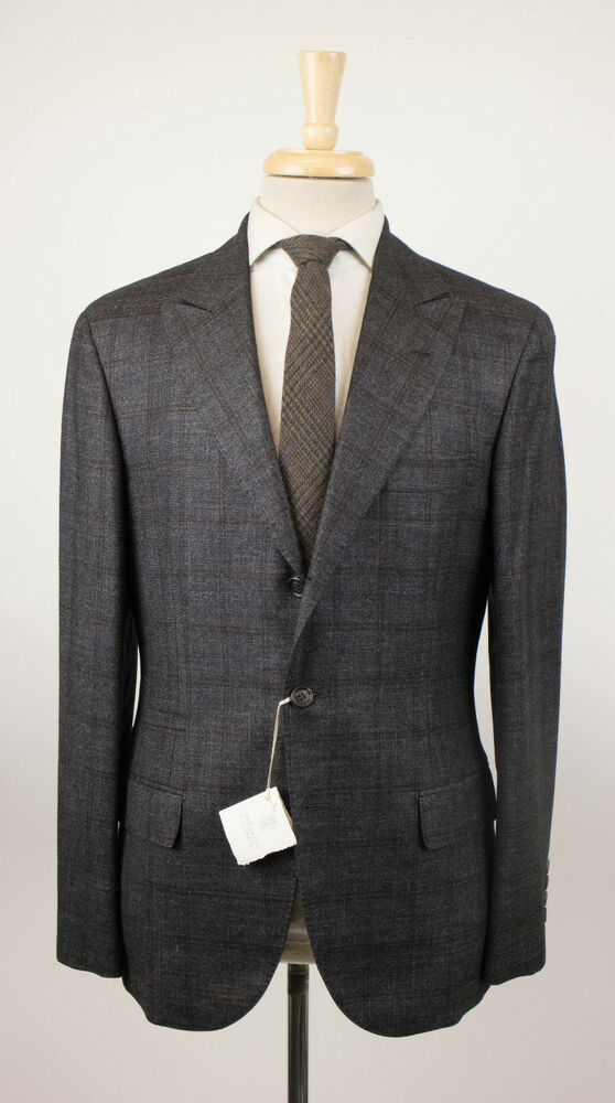 Click through to see size charts and conversion charts for all of Brooks Brothers' classic men's clothing, including shirts, ties, suits, pants, and more. Having trouble using this site with a screen reader or any other Accessible technology?