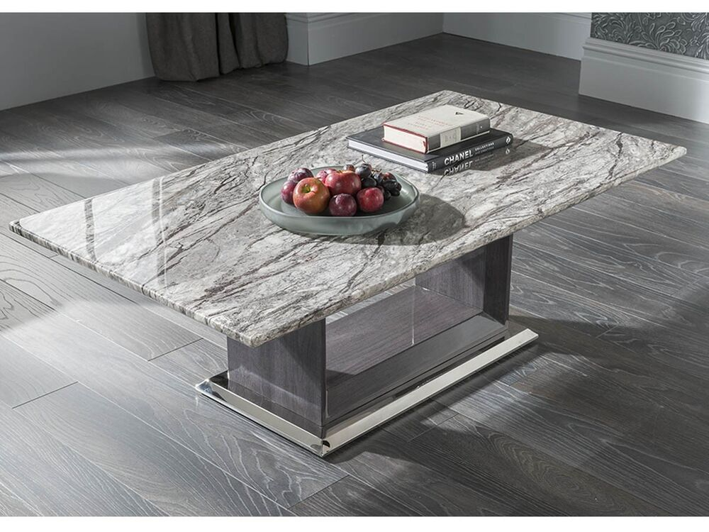 Grey coffee tables 16