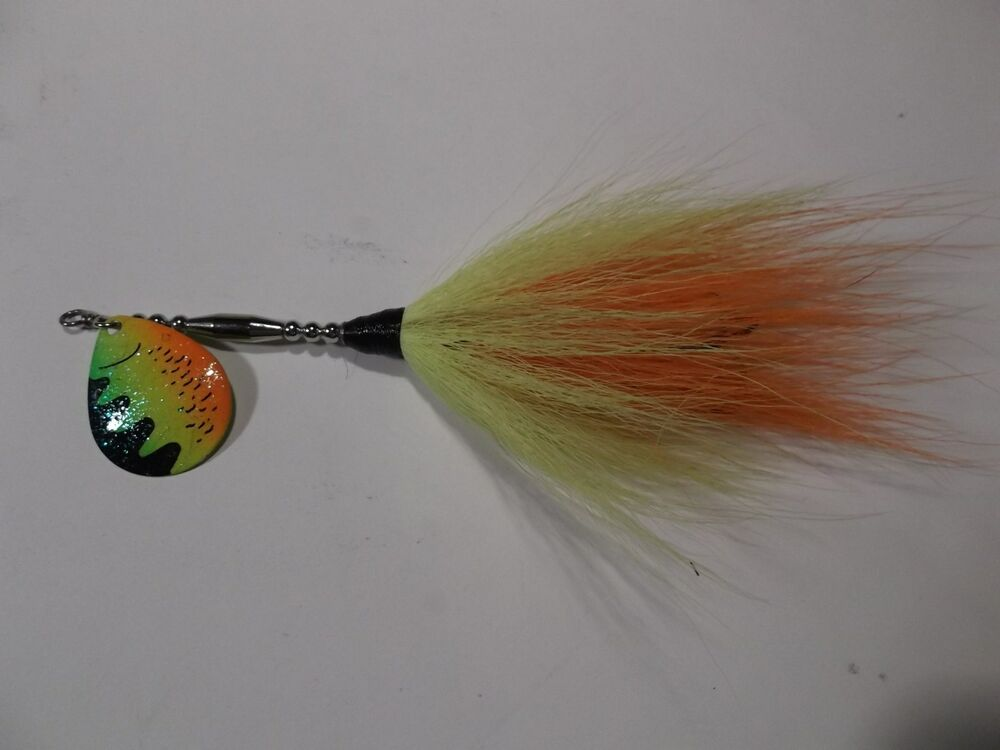 8 Fly Patterns For Southern Appalachian Brook Trout additionally 262143840268 together with Daiwa Shogun Spinning Rod together with 222179443532 as well Skinny Water Culture Leatherback Drifter. on micro fishing flies
